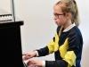 pianoleerling